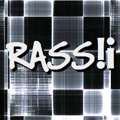 Rass!i's avatar