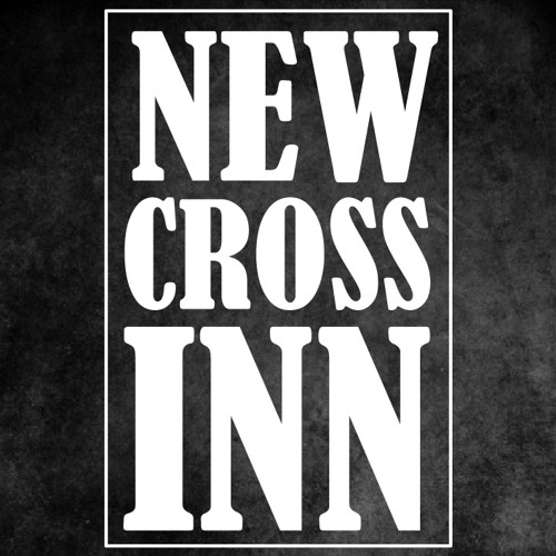 New Cross Inn's avatar