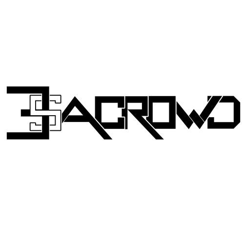 3's a Crowd's avatar