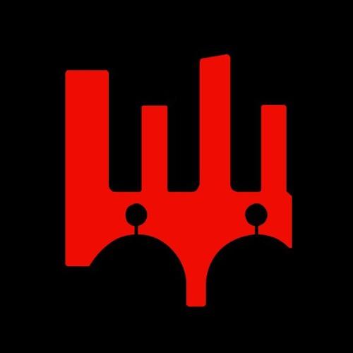 DUNGORIUM's avatar