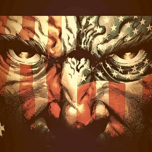wolf's avatar