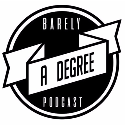Barely A Degree's avatar