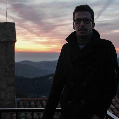 François Rémy's avatar