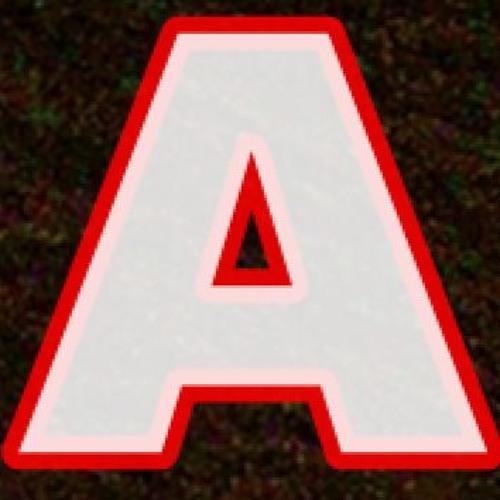 Algorhyzm's avatar