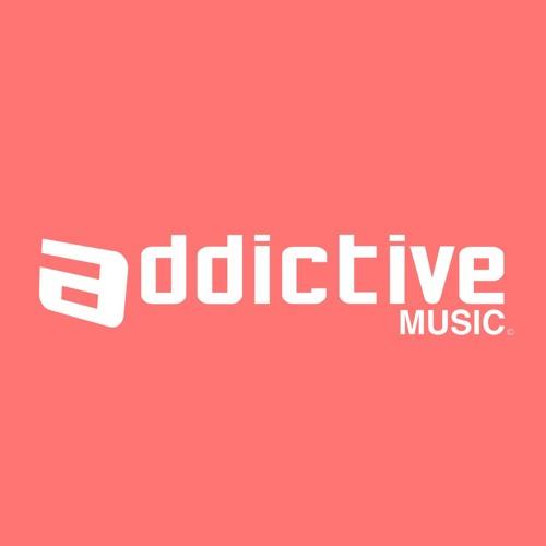 Addictive Music™'s avatar