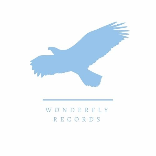 Wonderfly Records's avatar