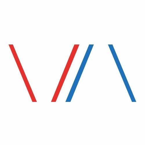 ▸ Vendôme's avatar