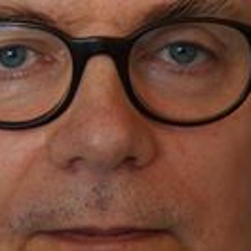 Joachim Schroth's avatar