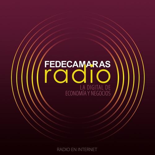 Gerencia A Dos Tonos: Nicola Furnari 07-03-2020