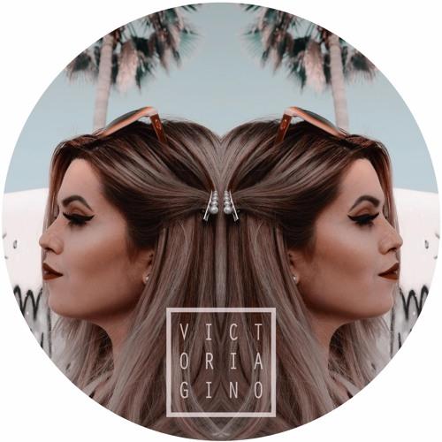 VictoriaGino's avatar
