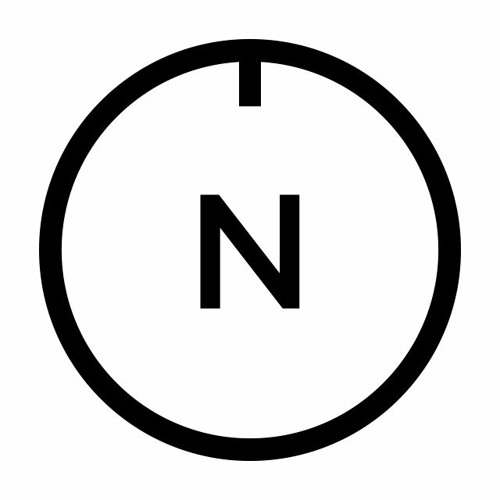 NOTON's avatar