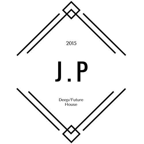J.P's avatar