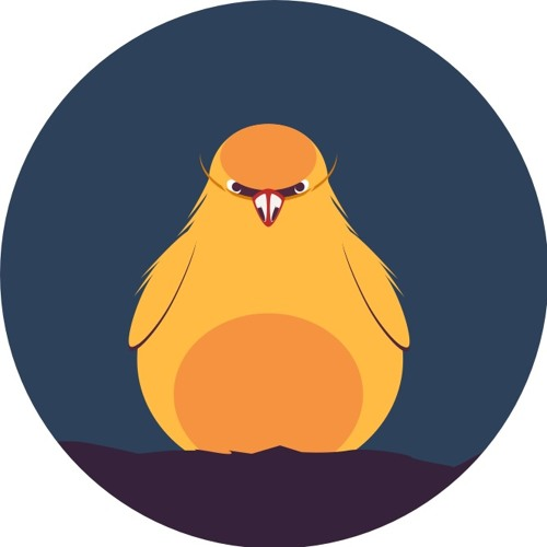 Render's avatar