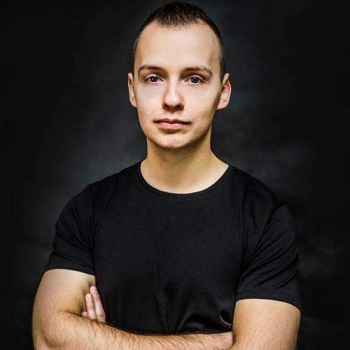 DJ Pasta's avatar