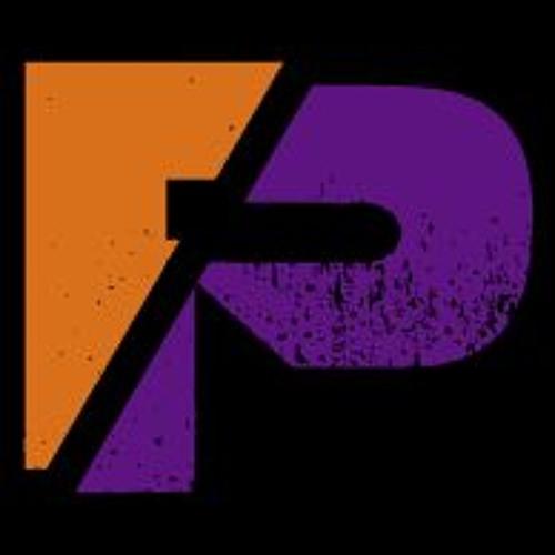 Pr0nogo's avatar