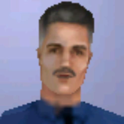 Tesser4D's avatar