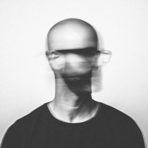 Sergio_Mateo's avatar