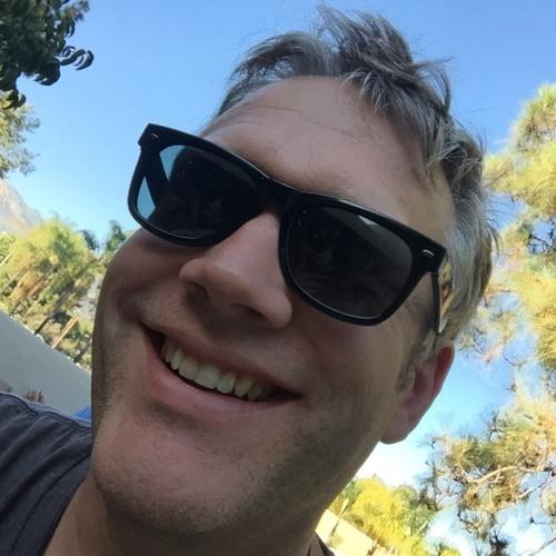 RyanKmusic's avatar