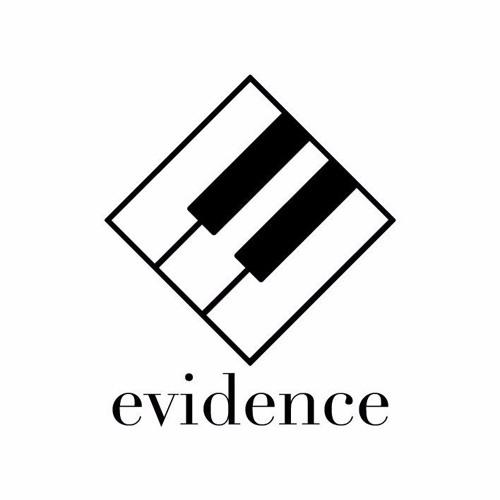 Evidence Classics's avatar