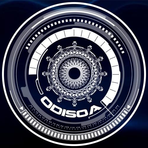 Odisoa's avatar