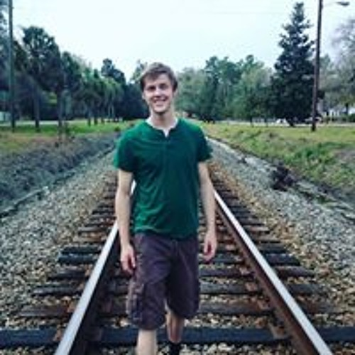 Zachery Litchfield's avatar