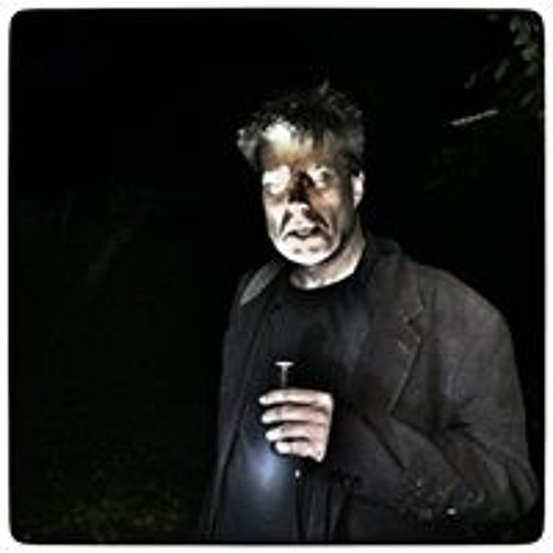 Christian Woldt's avatar