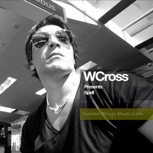 WCross's avatar