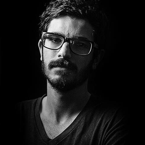 Evaldo Felipe's avatar