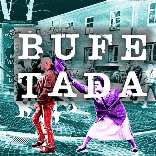 Bufetada Badalona's avatar