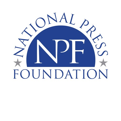 National Press Foundation's avatar