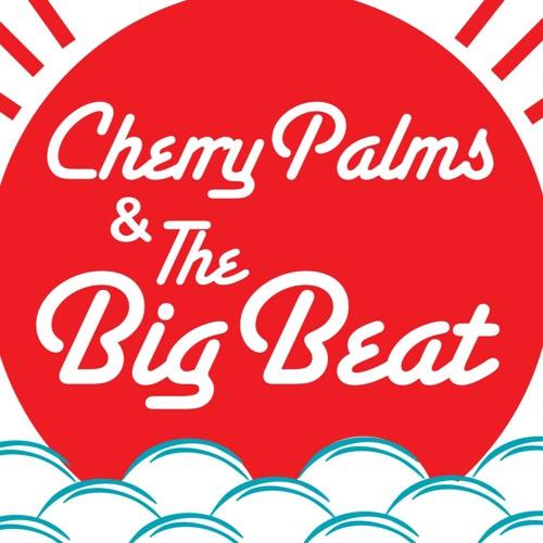 CherryPalms & TheBigBeat's avatar