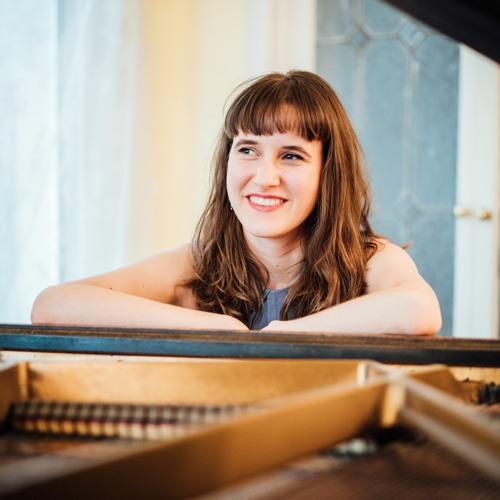 Abby Lyons's avatar