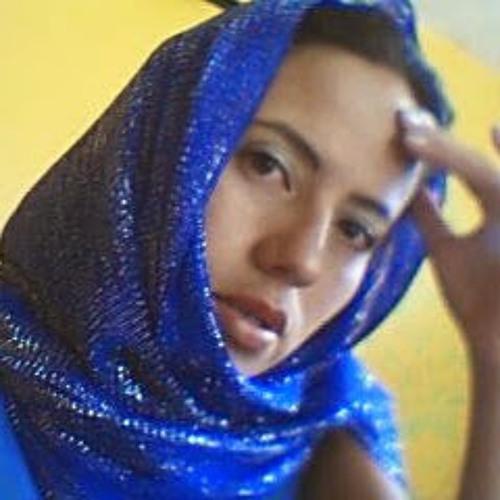 Yaneth López Gaona's avatar