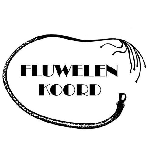 Fluwelen Koord's avatar