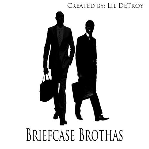 Briefcase Brothas's avatar