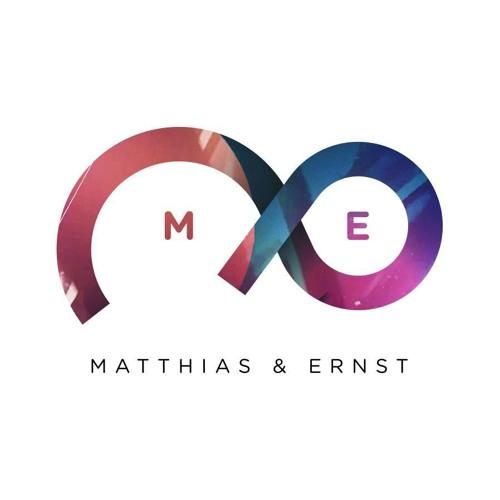 matthiasundernst's avatar