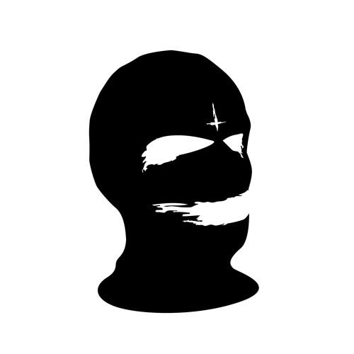 simon$ezdie's avatar