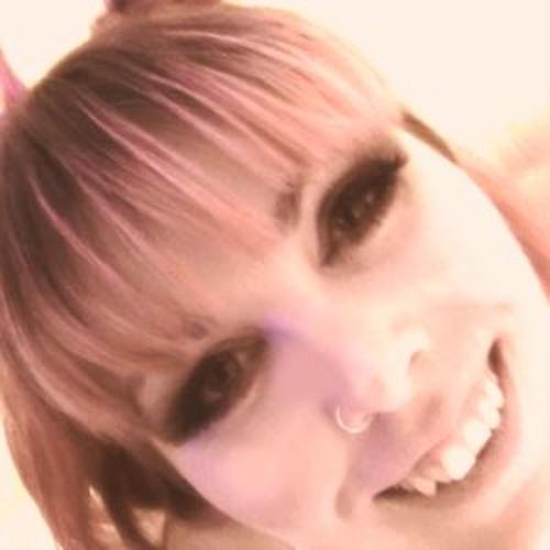 MARIBELLE's avatar