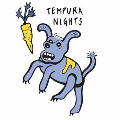 Tempura Nights