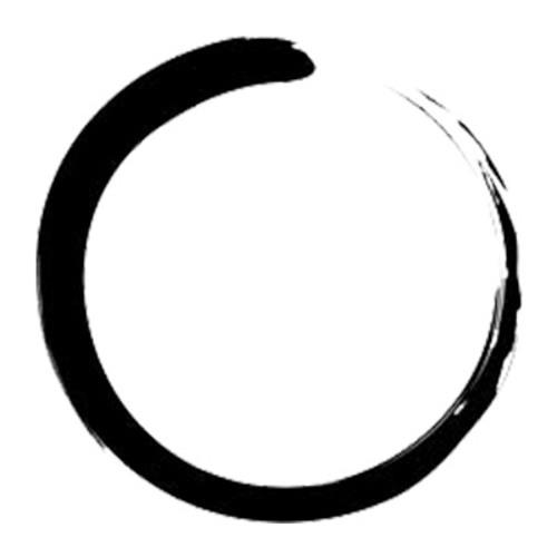 moraru's avatar