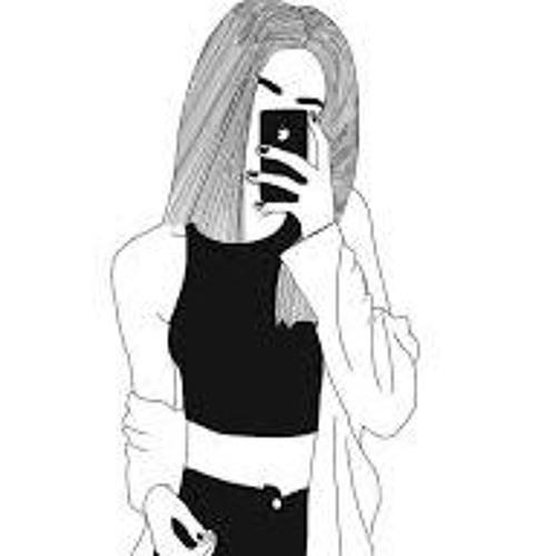 yayaya.hoe's avatar