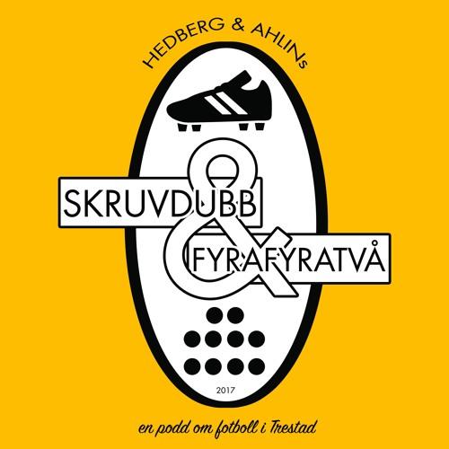 Skruvdubb & Fyrafyratvå's avatar