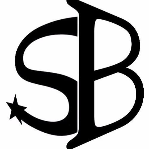 Soulfulic Brothers's avatar