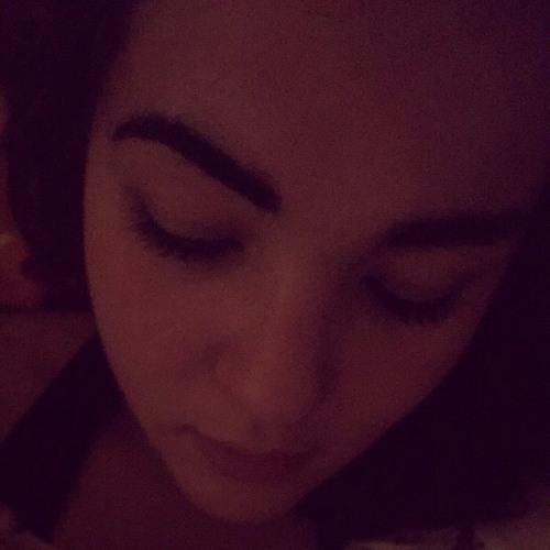 Celina Silveira's avatar