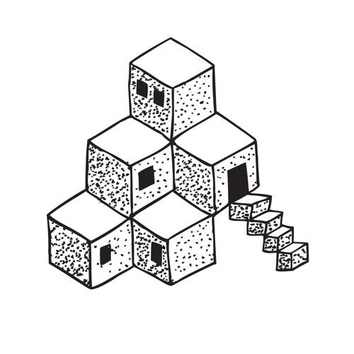 Neovinyl Recordings's avatar