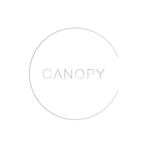 Canopy's avatar