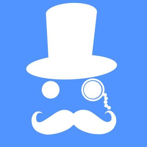MrCurlyBurns ,'s avatar