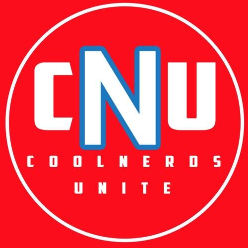 Cool Nerds Unite's avatar