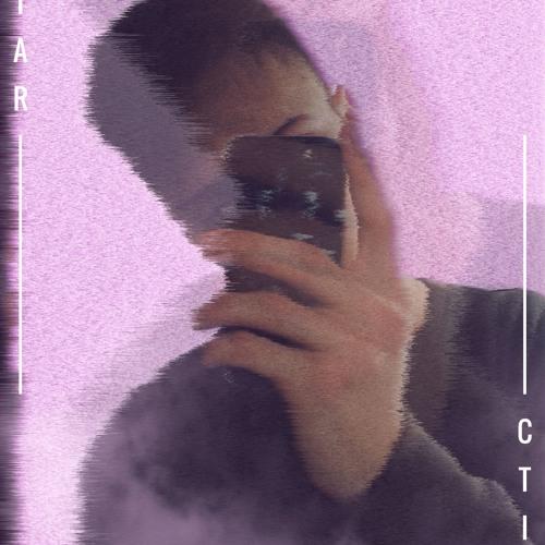 arthurkhmelev's avatar