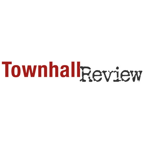 Townhall Review | Conservative Commentary's avatar